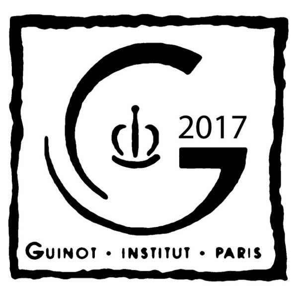 Guinot Award 2017