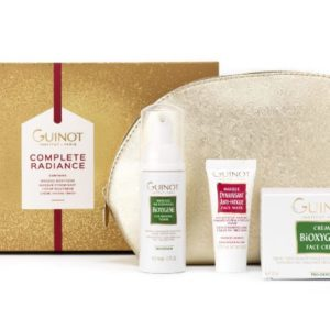 Complete Radiance by Guinot