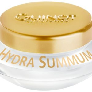 Hydra Summum by Guinot