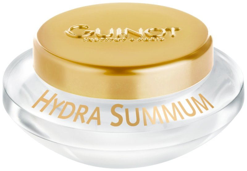 Hydra Summum by Guiot