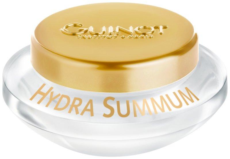 Hydra Summum by Guinot