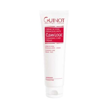 Guinot Clean Logic Cleansing Care Cream