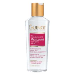 Eau Demaquillante Micellaire Instant Cleansing Water 200ml