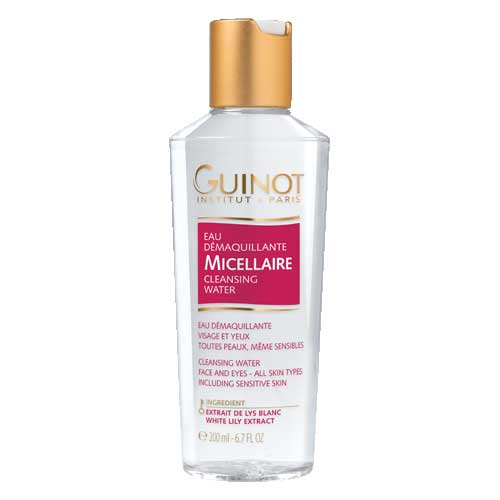 Eau-Demaquillante-Micellaire-Instant-Cleansing-Water-200ml