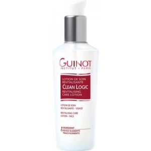 Guinot Clean Logic Revitalising Care Lotion