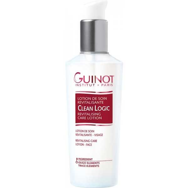 Guinot-Cleanlogic-Revitalising-Lotion-Pic