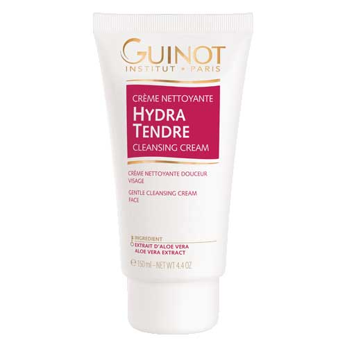 Hydra Tendre Cleansing Cream 150ml