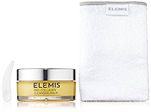 Elemis Pro Collagen Cleansing Balm 105g