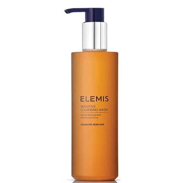 Elemis-Sensitive-Cleansing-Wash-200ml