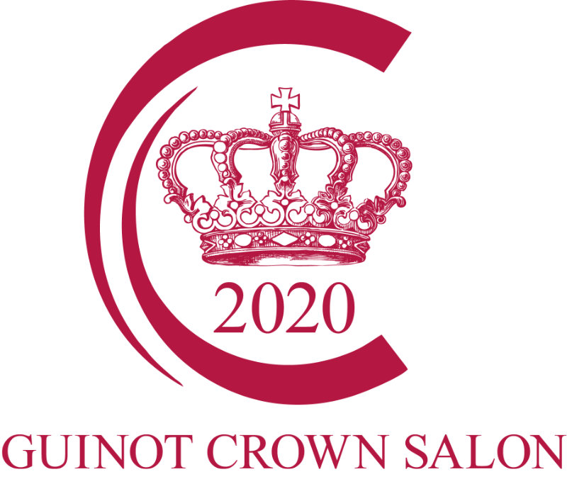 Crown Salon 2020