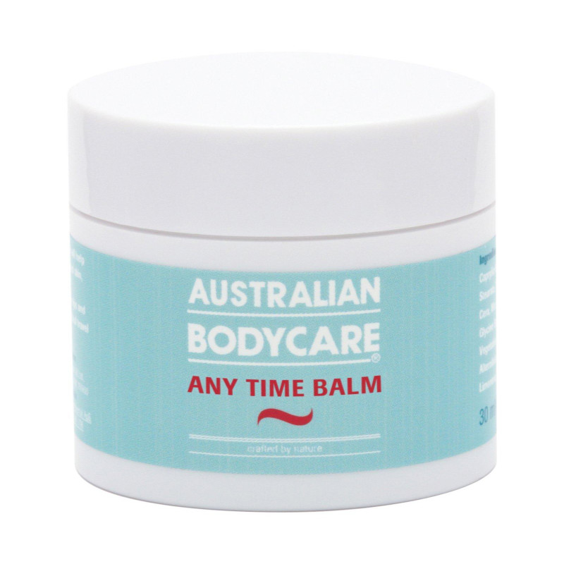 Australian Bodycare Any Time Balm 30ml