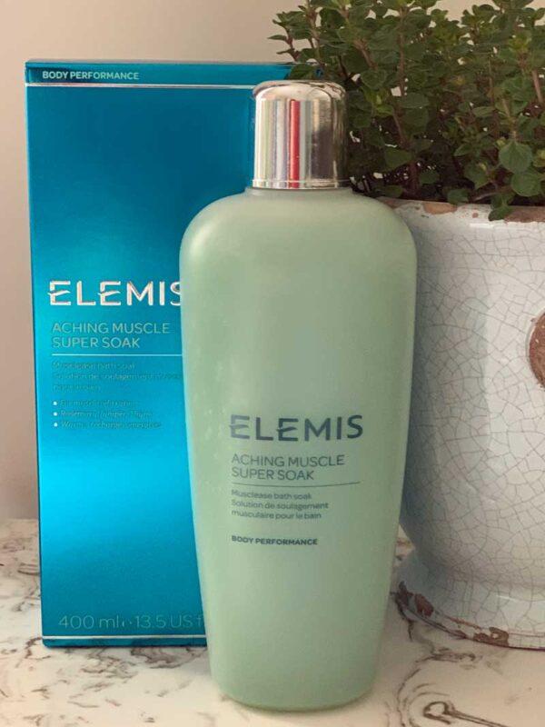 Elemis-Aching-Muscle-Super-Soak