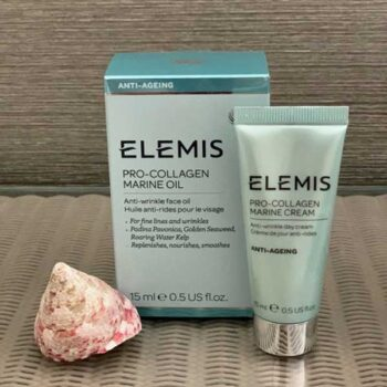 Elemis Pro-Collagen Marine Facial Oil 15ml