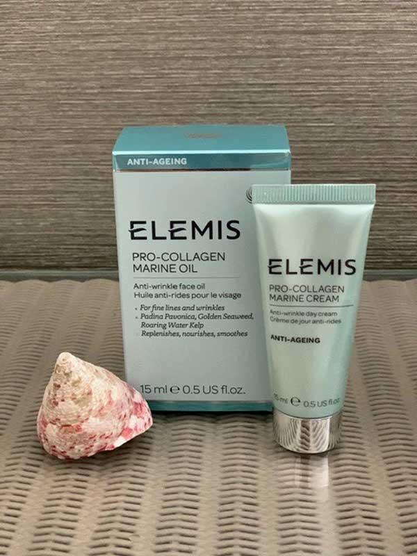 Elemis-Pro-Collagen-Marine-Facial-Oil