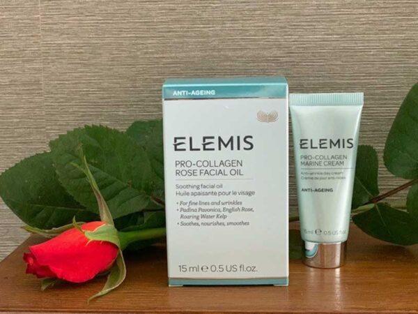 Elemis-Pro-collagen-Rose-Facial-Oil