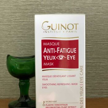 Guinot Gel Eye Masque