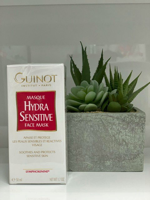 Guinot masque 50 ml