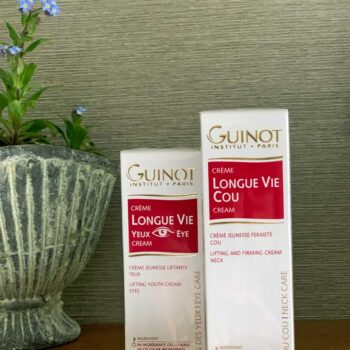 Guinot Treatment Duo