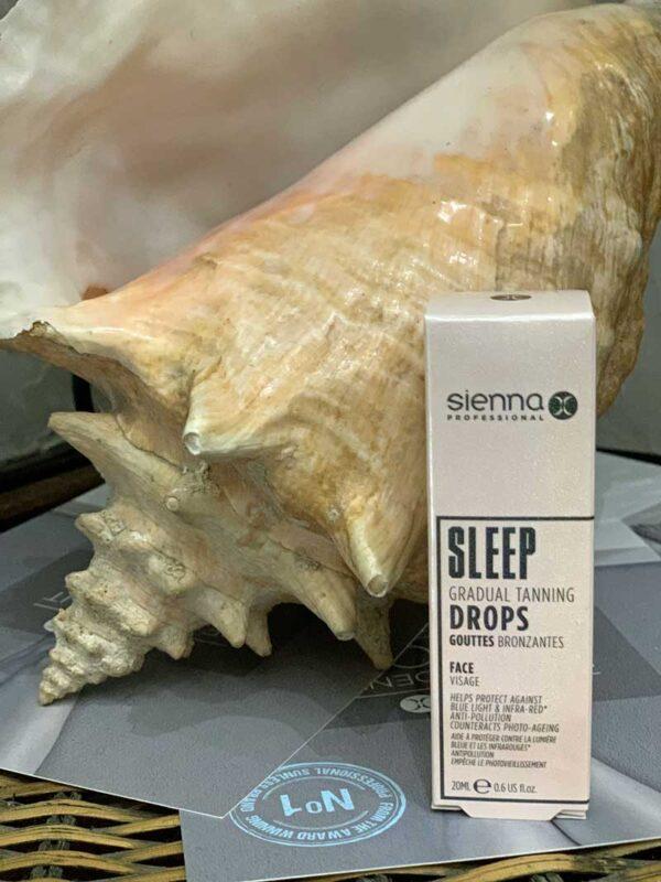Sienna-X-Sleep-Drops