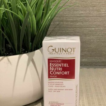 Guinot Masque Essential