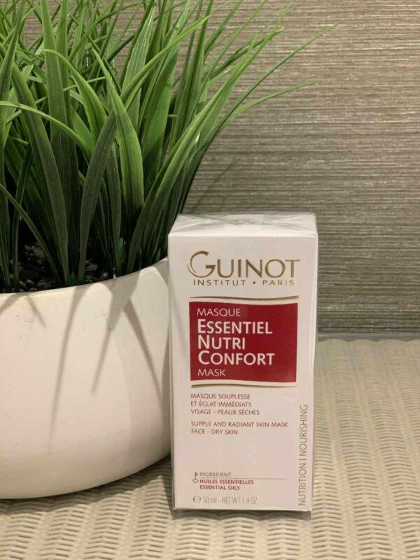 Guinot Masque Essential