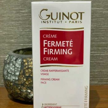 Guinot Creme Fermete Cream 50 ml