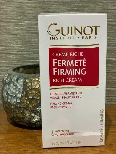Guinot-Creme-Fermete-Rich-Cream-50-ml