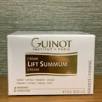 Guinot Creme Lift Summum  50ml