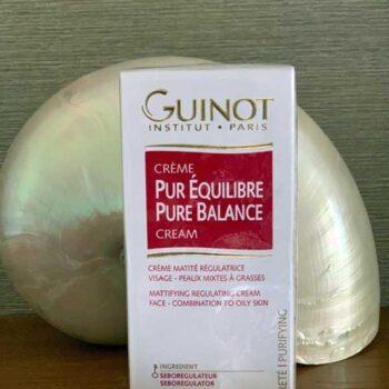 Guinot Creme Pur Equilibre