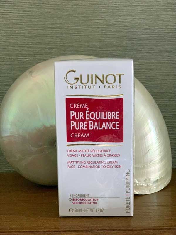 Guinot-Creme-Pur-Equilibre
