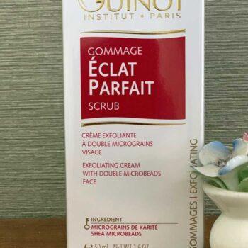 Guinot Gommage Eclat Parfait 50ml