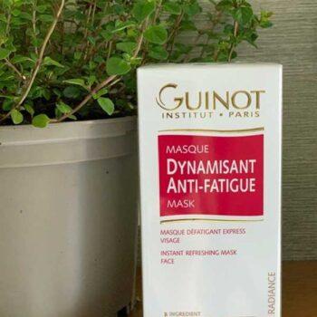 Guinot Masque Dynamisant 50ml