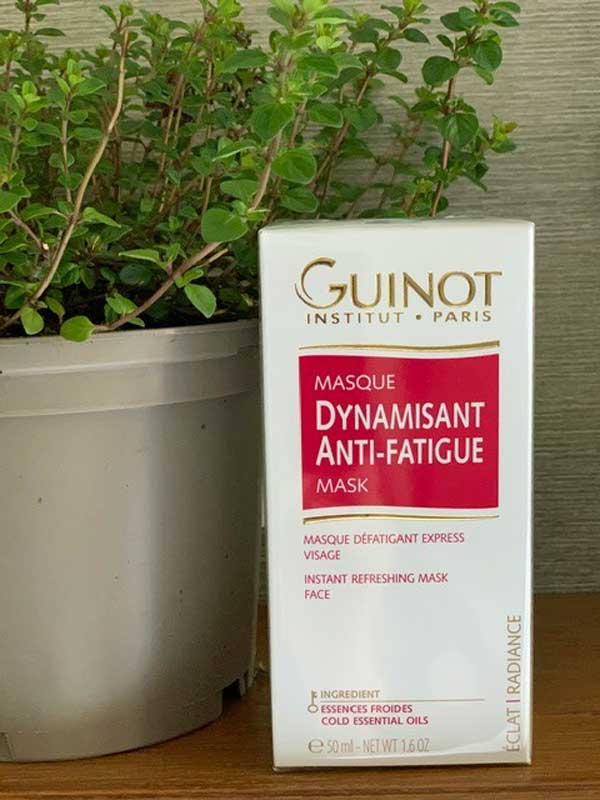 Guinot-Masque-Dynamisant