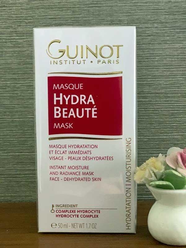 Guinot-Masque-Hydra-Beaute-Mask