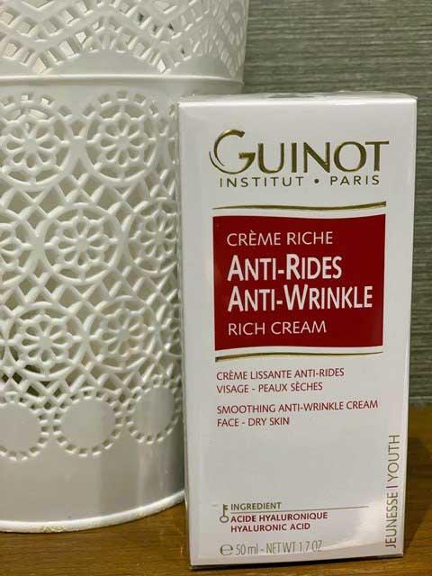 Guinot-Masque-Vital-Anti-Rides-Rich-Cream-50ml