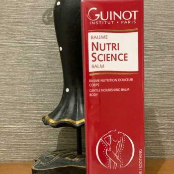 Guinot Nutri-Science Body Balm