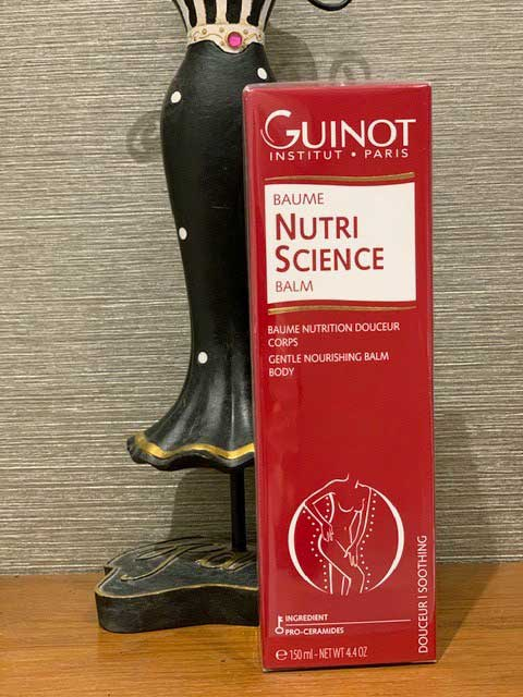 Guinot-Nutri-Science-Body-Balm