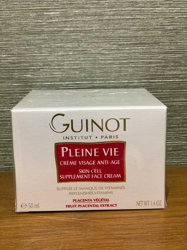 Guinot-Pleine-Vie
