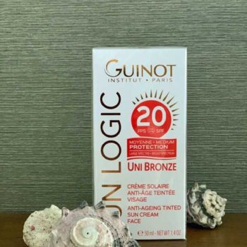 Guinot Unibroze