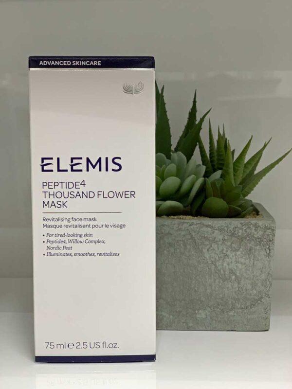 Elemis-Peptide-4-Thousand-Flower-Mask