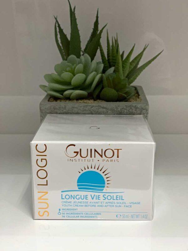 Guinot-Longue-Vie-Soleil