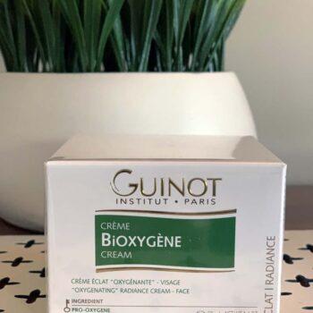 Guinot Bioxygene Moisturiser