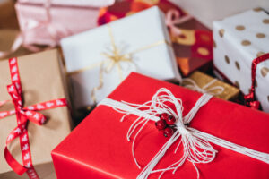 Read more about the article Christmas Competition 2020