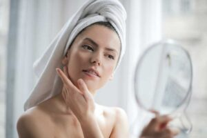 Read more about the article Become your own Skincare Expert