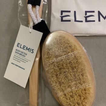 Elemis Skin Body Brush