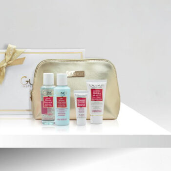 Guinot Hydration Boxed Gift Set