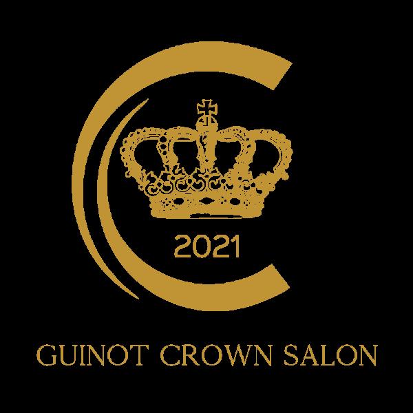 Guinot Crown Logo